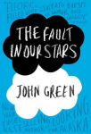 Book Review: The Fault In Our Stars – John Green