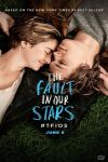 Film Review: The Fault In Our Stars – John Green